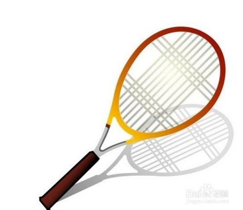 网球拍有哪些品牌_网球拍什么牌子好_百度经验