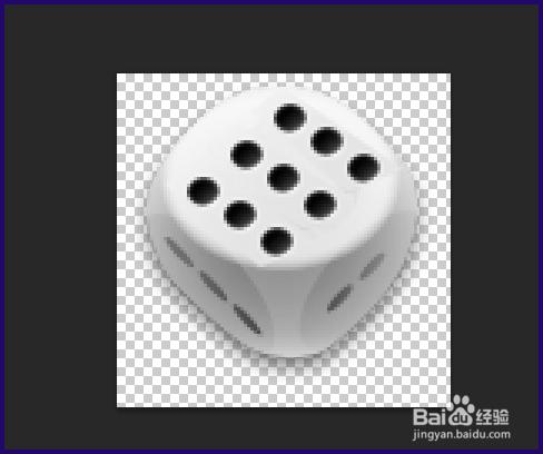 求无限大骰子图片,静态_微信摇色子 - 7262图片网