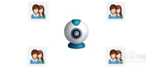 QQ群_手机qq群视频通话怎么用