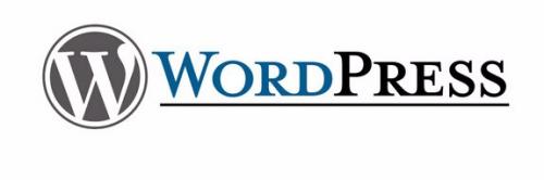 产品详情,登入cpanel,找到图中所示的softaculou,找到wordpress 并