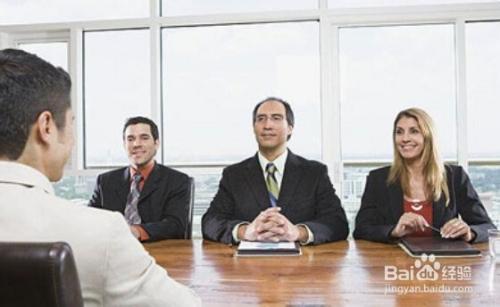 人力資源在公司招聘時的注意事項
