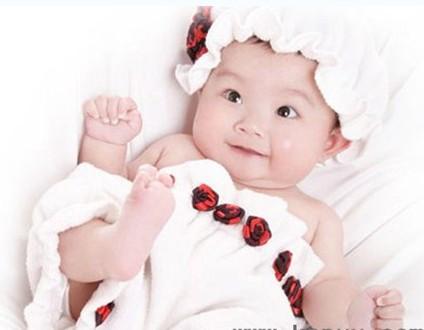 孩子老拉稀怎么办_秋季宝宝拉肚子怎么办_百度经验