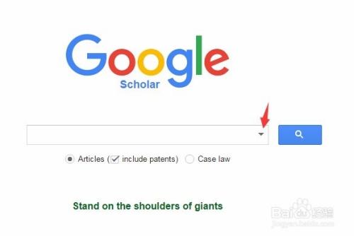google.com_google.com访问谷歌学术网站.