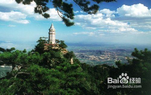 天津旅游景點大全,天津著名旅游景點