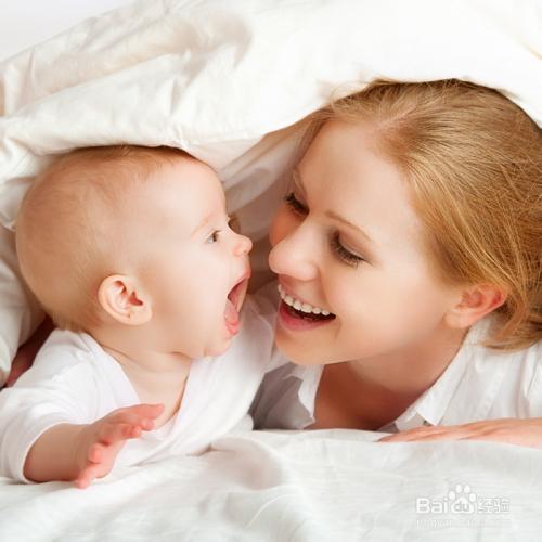 母婴护理小知识_2014育婴百科_育婴知识大全_婴儿护理常见问题_百度经验