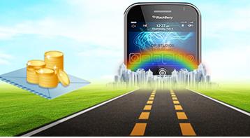 做好手機短信營銷的5個技巧