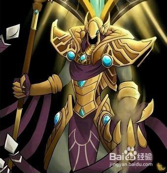 英雄联盟沙皇天赋_沙漠皇帝什么时候出的-沙漠皇帝改动历史_恕瑞玛你的皇帝回来了 ...