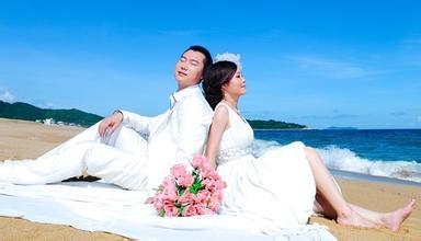 上海拍婚纱照_上海拍婚纱照攻略,拍婚纱照的姿势大全