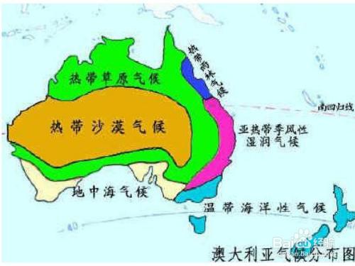 世界七大洲的气候分布图_七大洲五大洋简笔画_简笔画_简笔画人物_简笔画图片_飞行网