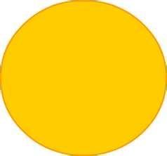 黄色三级电影囹�a�.9c._手工/爱好 > 手工艺  2 用铅笔在如图画上方格,然后用黄色的线进行缝