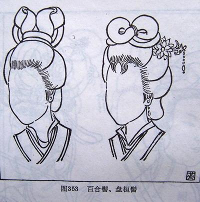 瑶台髻_14楼 2009-01-05 10:00