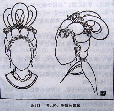 瑶台髻_15楼 2009-01-05 10:04