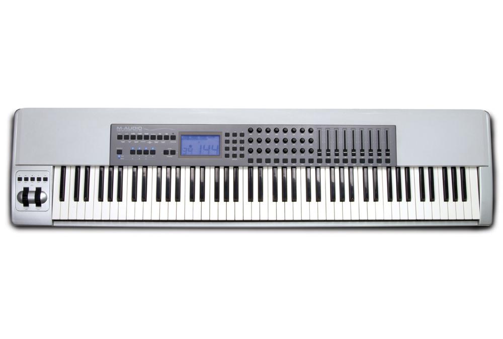 midi合成器是什么_midi的音乐合成器有-dj用的设备叫什么-da转换器的功能是将-midi ...