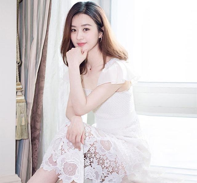 乱搞�yi�_赵丽颖性高i潮照片