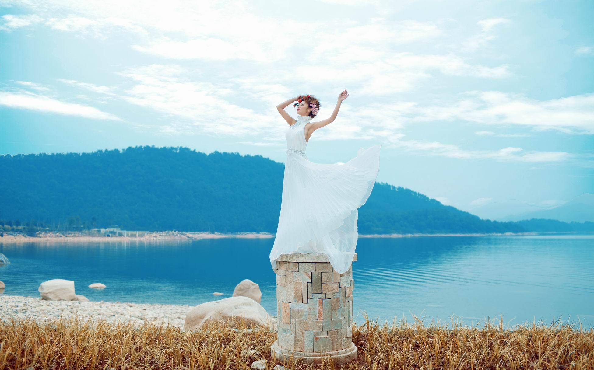 千鳥湖婚紗攝影_千鳥湖婚紗攝影_千鳥湖婚紗攝影圖片