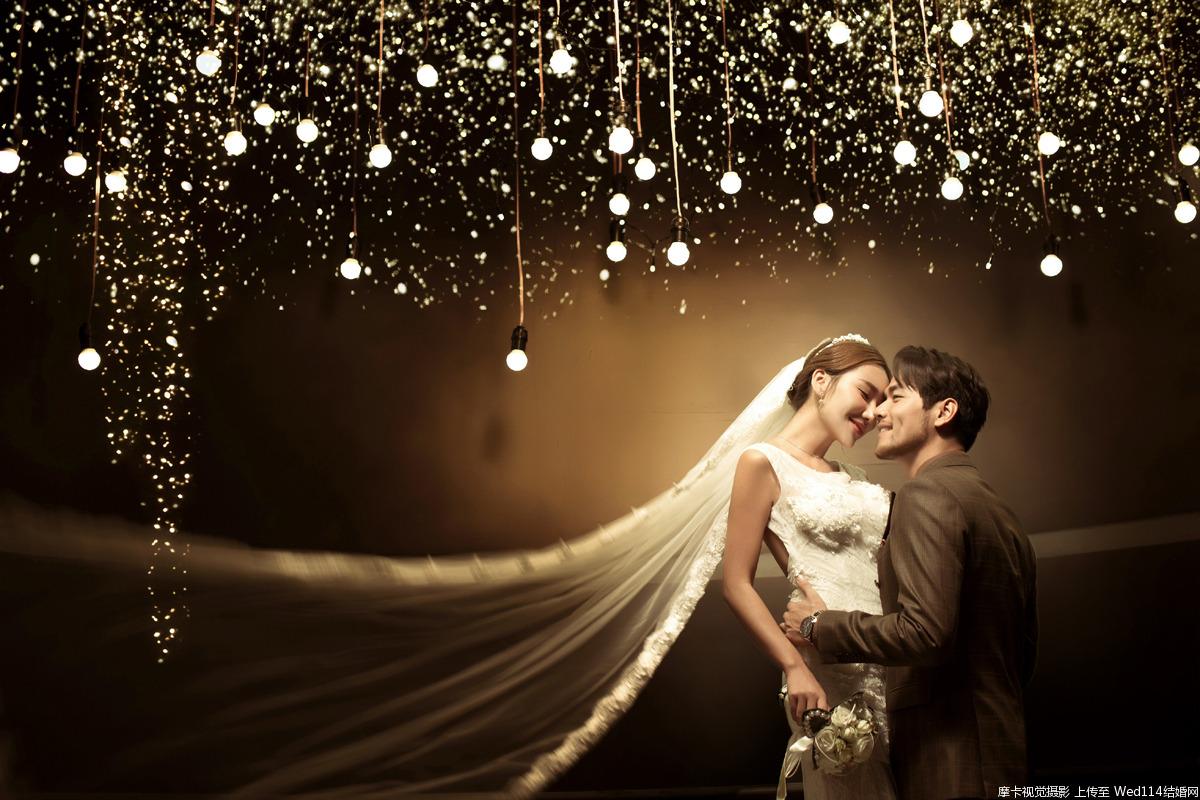 青島唯一視覺婚紗攝影店_青島唯一視覺婚紗攝影店_青島唯一視覺婚紗圖片