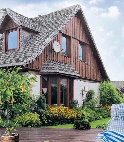 農村三間房子外觀圖圖片_農村三間房子外觀圖圖片  農村普通房子設計圖片