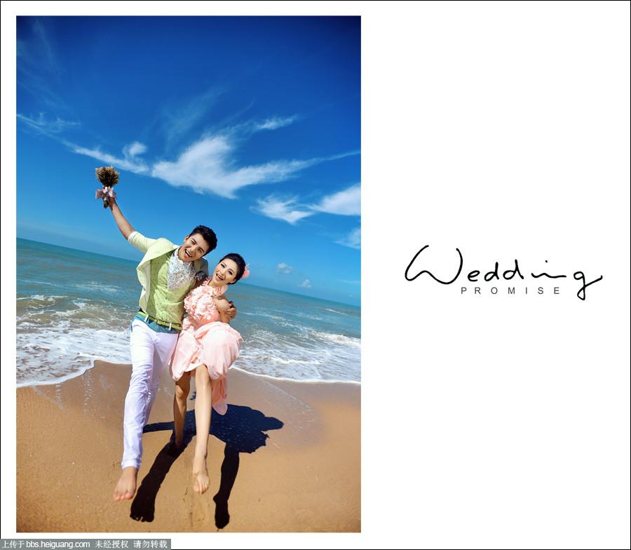 視覺經典婚紗攝影__視覺經典婚紗攝影__視覺經典婚紗攝影圖片