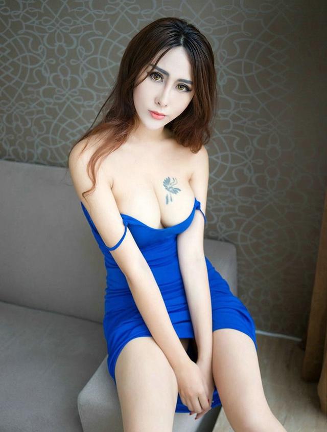 美女插入艺术图_下一张  简介 不穿内衣的大波巨乳美女学妹大胆私密日本人体艺术图