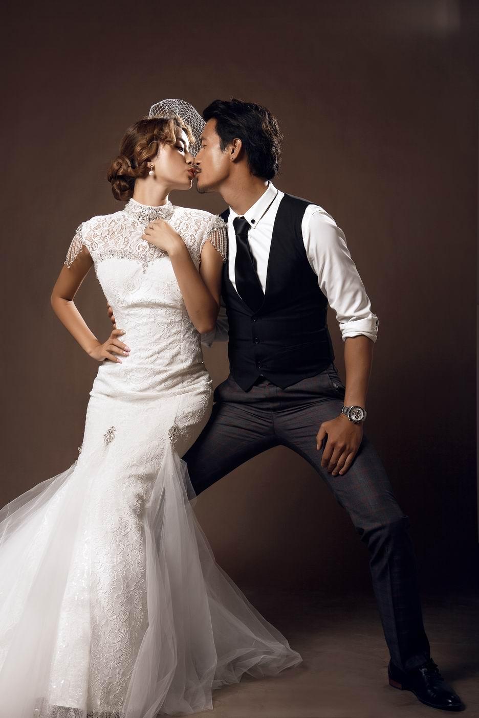情侣装婚纱照片欣赏_好看的内景婚纱照图片-最好看的婚纱图片大全/特别漂亮的婚纱照 ...