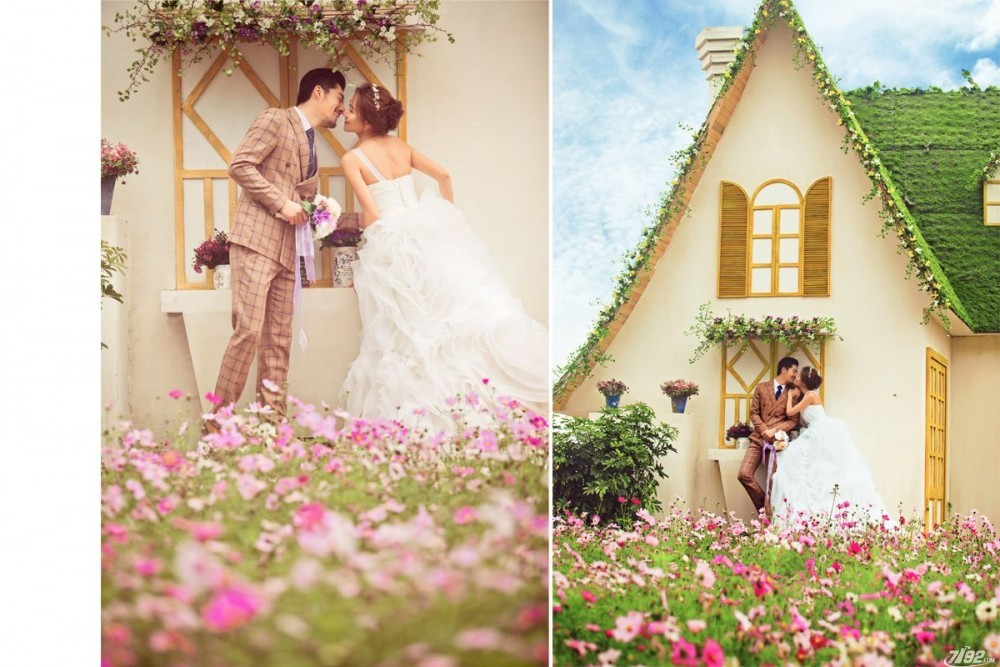一號婚紗攝影__一號婚紗攝影__一號婚紗攝影圖片