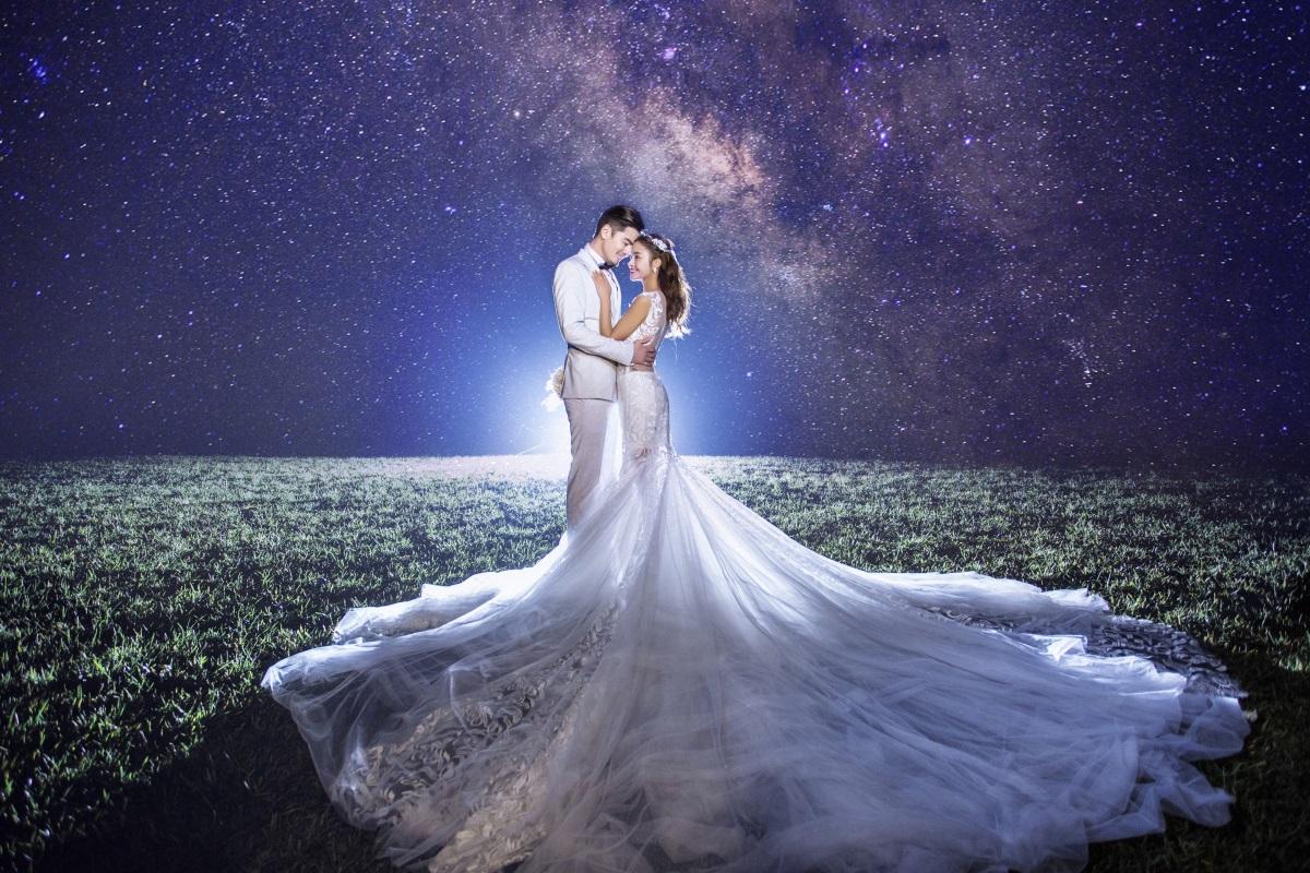 柳州oy視覺婚紗攝影__柳州oy視覺婚紗攝影__柳州oy視覺婚紗攝影圖片