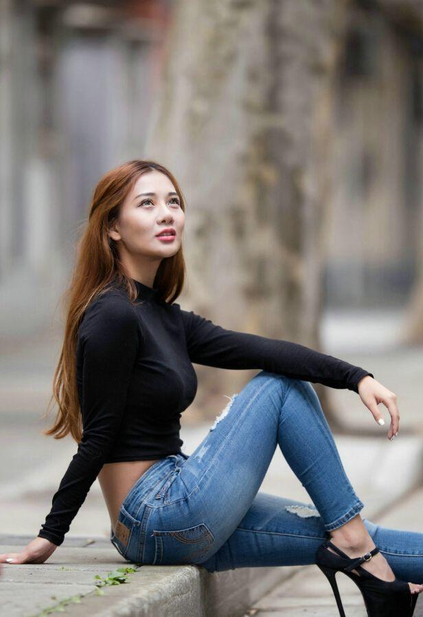 av网站_小蛮腰未成年av网站