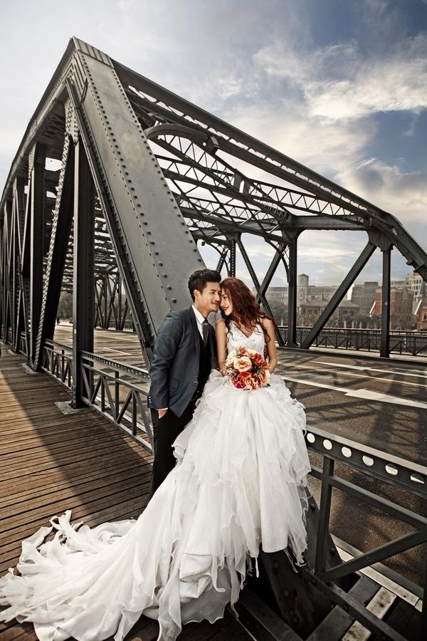 上海cc視覺婚紗攝影_上海cc視覺婚紗攝影_上海cc視覺婚紗攝影圖片