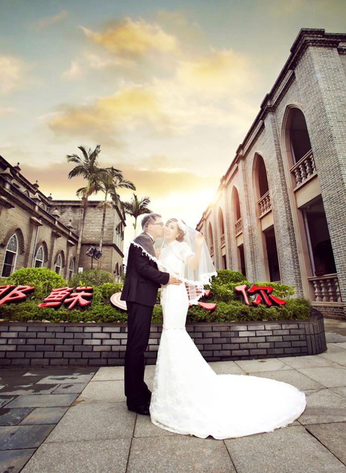 大宇視覺婚紗攝影怎樣_大宇視覺婚紗攝影怎樣_大宇視覺婚紗攝影怎樣圖片