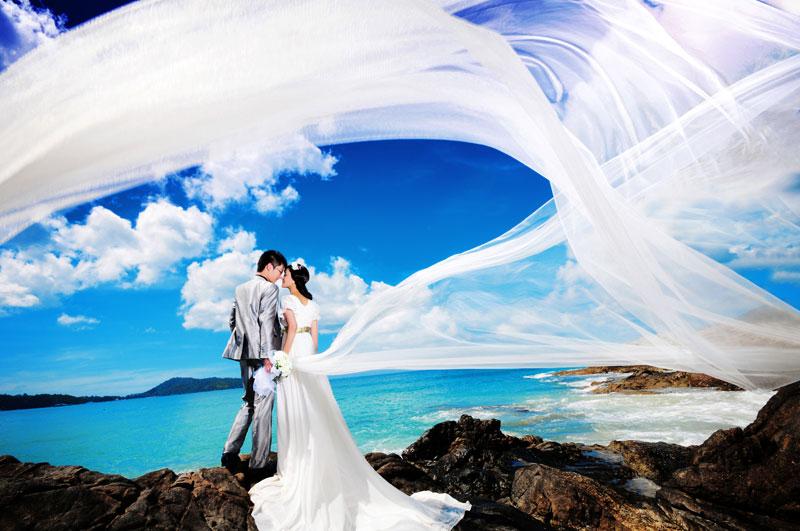 v視覺婚紗攝影官網_v視覺婚紗攝影官網_v視覺婚紗攝影官網圖片