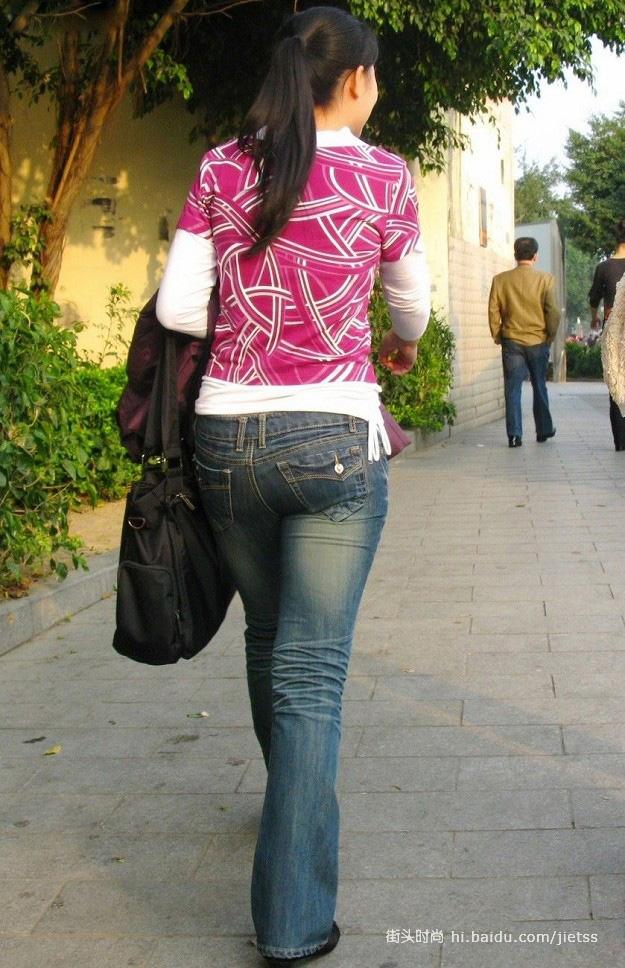 超短裤美女热舞高清_牛仔丰臀mm - 辣妹 - 辣妹空间;图片
