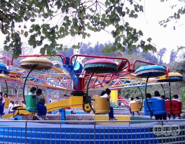 儿童乐园加盟 中国加盟网 室内儿童乐园加盟   JMW.COM.CN