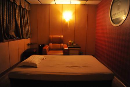 第一会所wuma_1折】广州【越秀区】『亚洲国际大酒店家园会所』