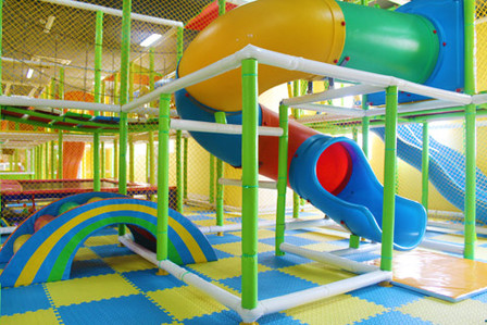 广州哪家游戏机便宜 广东品牌好的儿童游乐场设施供应 书生