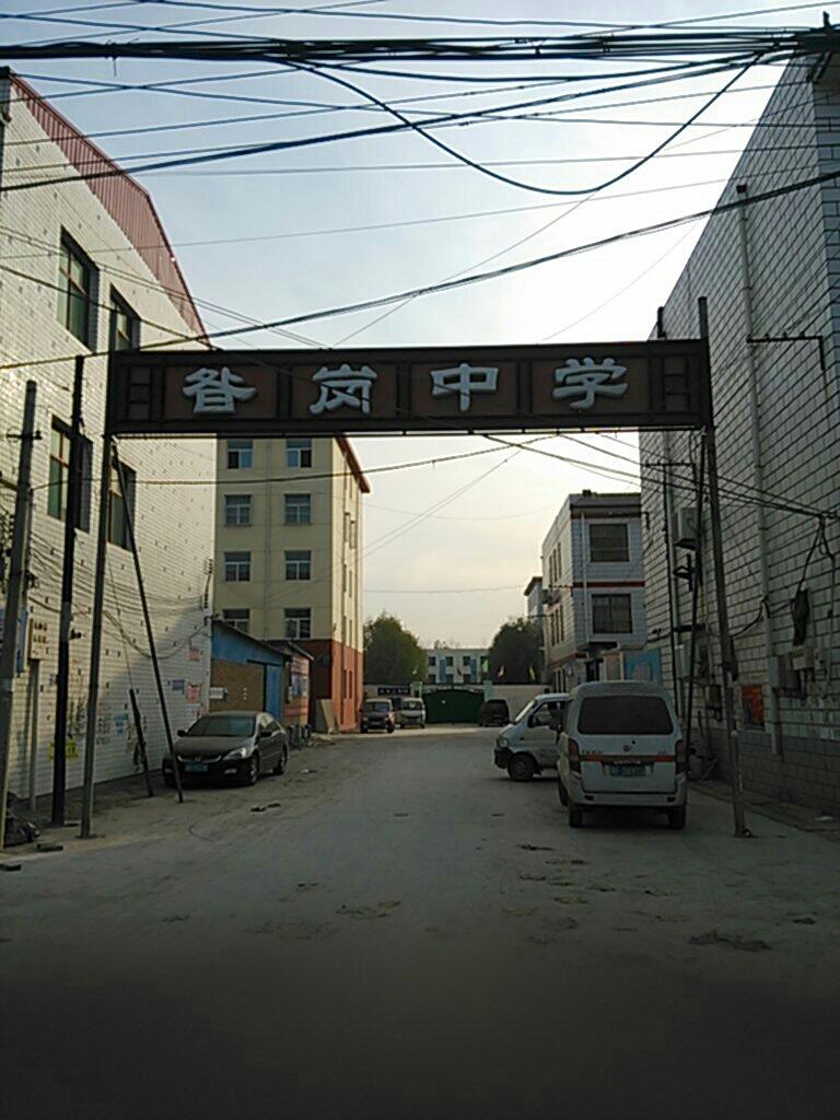 重庆时时彩4昝�'h�Y��_雄县昝岗私立中学