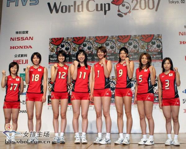 女排12号漂亮_日本女排1号和12号_宁波互联天地论坛