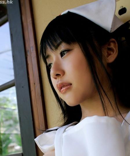 日本名字_这个日本明星的名字。_百度知道