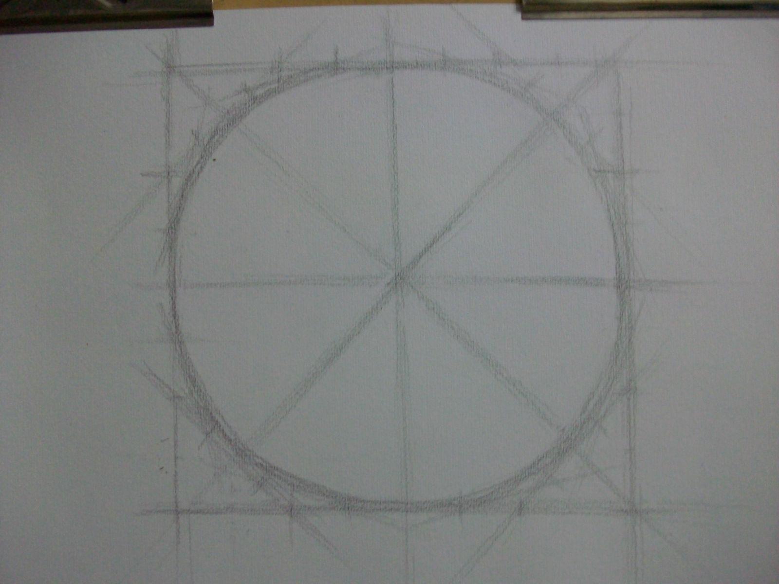 吊顶椭圆的画法视频_素描圆的画法图片展示_素描圆的画法相关图片下载