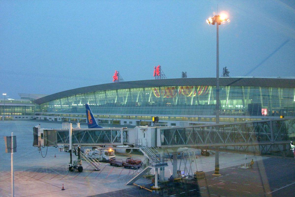 荆州到武汉天河机场_天河机场到汉口火车站坐大巴要多久-天河机场汉口火车站大巴
