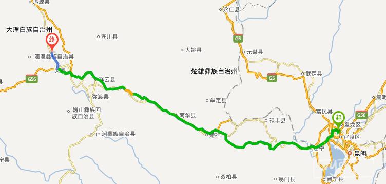 重庆到云南旅游报价_踏破中国西南最美的角落—【云南,贵阳,重庆】18天一步一脚印