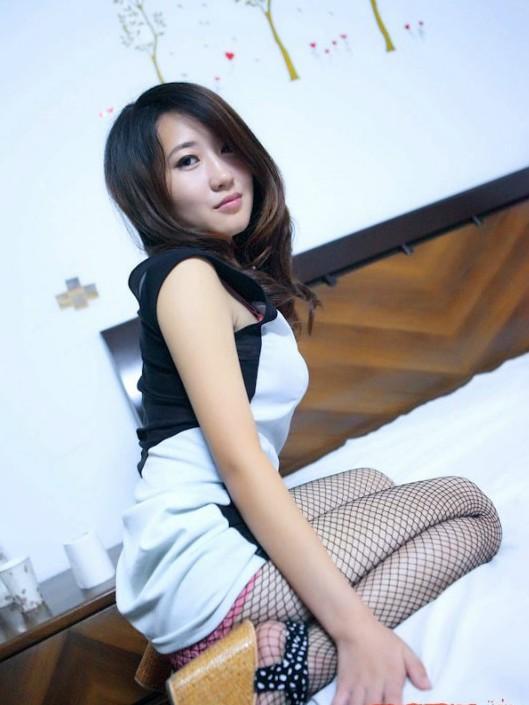 祼体美女囹�a���:jk:-f�ab_com/pictravel/8840900f711329c068242760图片