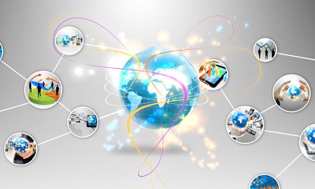互联网特征_互联网金融特点及与传统金融特点的比较-