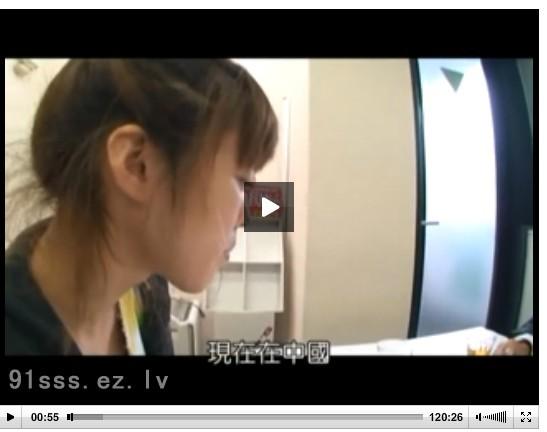 wwwa片con_妹中文娱乐网天天射民间小调寡妇想男人myoukucom wwwlu235con se.