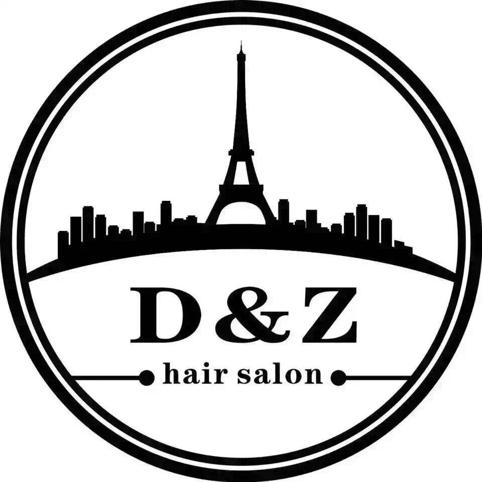 首页2免费义d&Z???N??_d&z hair salon扫码付