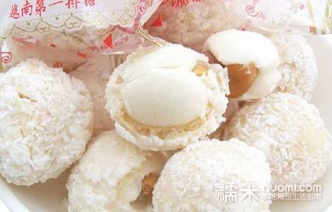 越南第一排糖_老口未越南第一排糖