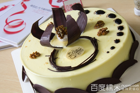 美食 蛋糕甜品   白衣天使:   漫漫時光圖片