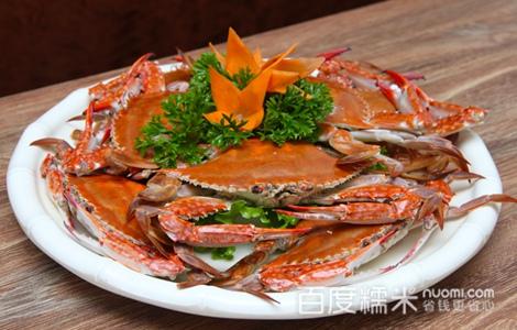 蒸海螃�y�9`f���_天天鲜海鲜串坊