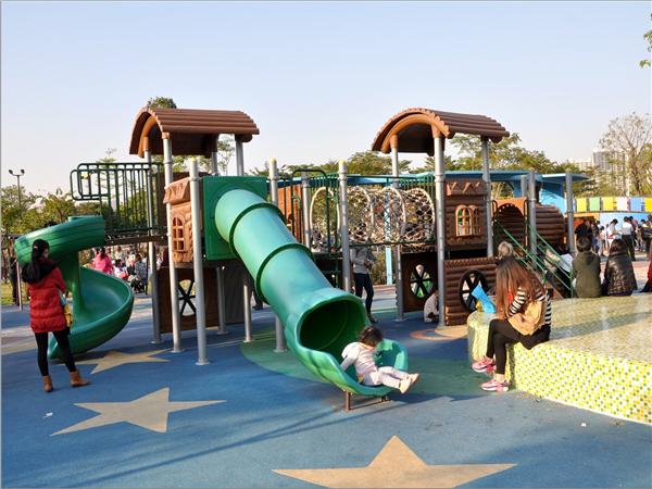 童乐园_喜欢来童乐园
