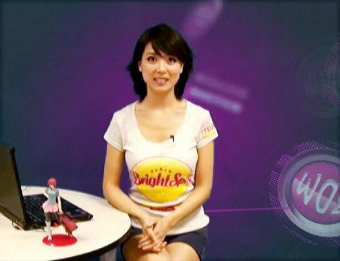 亚洲视频天天综合_为什么鸟姐不主持3dm视频天天播了?