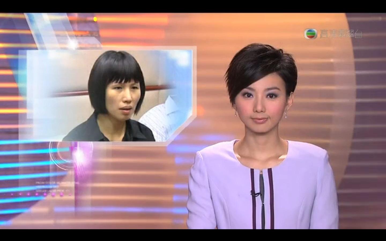 tvb高清翡翠台下载_关于翡翠台与高清翡翠台。。【tvb吧】_百度贴吧